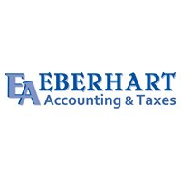 Eberhart Accounting and Tax Services
