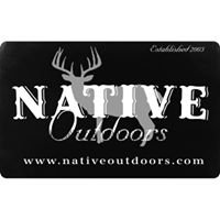 Native Outdoors