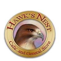 Hawk's Nest Café & General Store