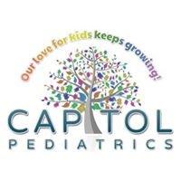 Capitol Pediatrics