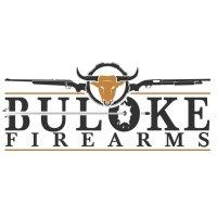 Buloke Firearms