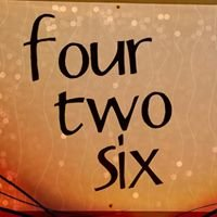 Four Two Six