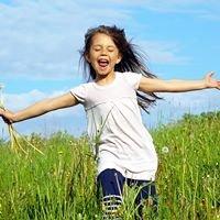 Melbourne Child Psychology & School Psychology Services