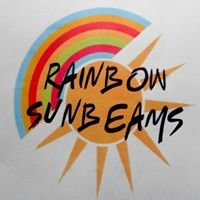 Rainbow Sunbeams Pre-School Playgroup