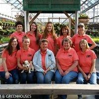 Henrys' Farm & Greenhouses