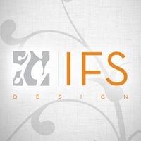 IFS Design