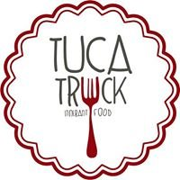 Tuca Truck