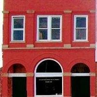 Grundy County Historical Society