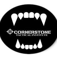 Cornerstone Tactical Institute
