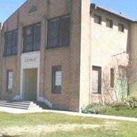 Denair Gaslight Community Conservatory