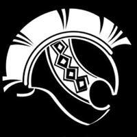 Ohana Warrior Gym