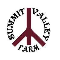 Summit Valley Farm and Natural Wellness Studio