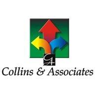 Collins & Associates Insurance Agency