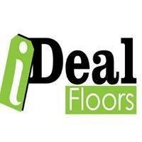 iDeal Floors North Richland Hills