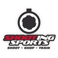 Shooting Sports QC