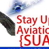 Stay Up Aviation Institute of Tecnology
