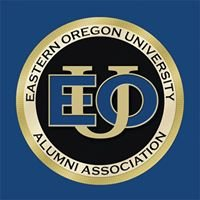 Eastern Oregon University Alumni Association