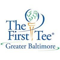 The First Tee of Greater Baltimore