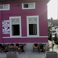 """La BaGio"" kafe poslasticarnica"
