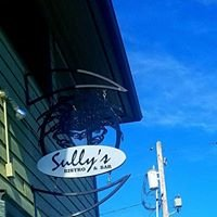 Sully's Bistro & Bar