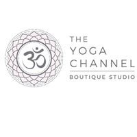 The Yoga Channel, Oxnard Yoga Studio