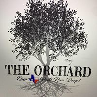 The Orchard - Texas