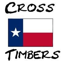 Cross Timbers Action Shooting Association