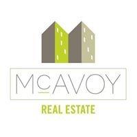 McAvoy Real Estate
