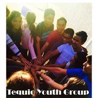 Tequio Youth Group