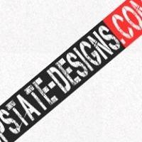 Upstate-Designs
