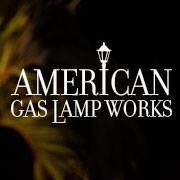 American Gas Lamp Works LLC