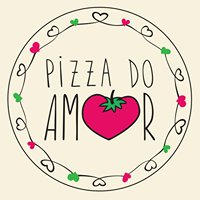 Pizza do Amor