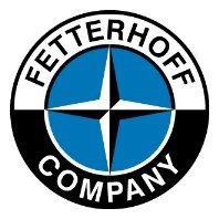 Fetterhoff Company, Inc.