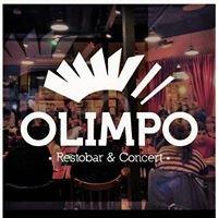 Olimpo Bar