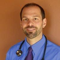 Dr. Grasser - Integrative Medicine & Ayurveda