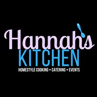 Hannah's Kitchen