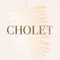 Estilo Cholet