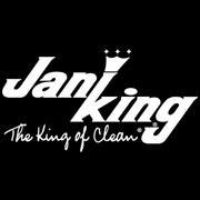 Jani-King of New Brunswick & Prince Edward Island