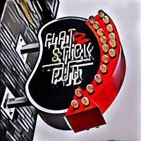 Flatstick Pub  - Seattle - Pioneer Square