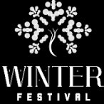 Anomaly's 2017 Winter Festival at SPACE