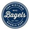 H&H Midtown Bagels East