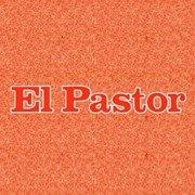 El Pastor Mexican Restaurant