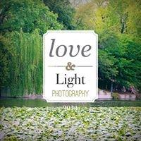 Love & Light DFW - Photography