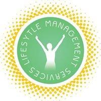 Lifestyle Management Services