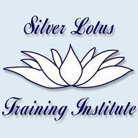 Silver Lotus Training Institute