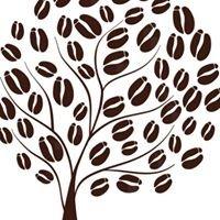 Coffee Tree Seattle