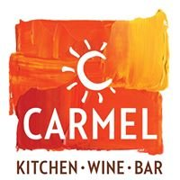 Carmel Kitchen & Wine Bar