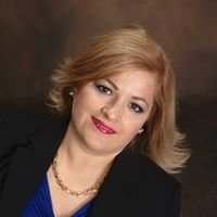 Maria Casas-Selling homes in Bolingbrook