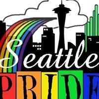Seattle Pride Tours