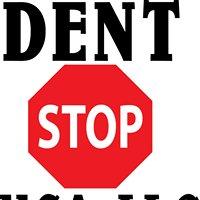 DENT STOP USA, LLC